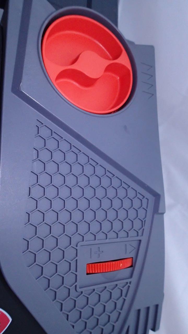 tonino lamborghini elektro kettens ge ks 6024. Black Bedroom Furniture Sets. Home Design Ideas